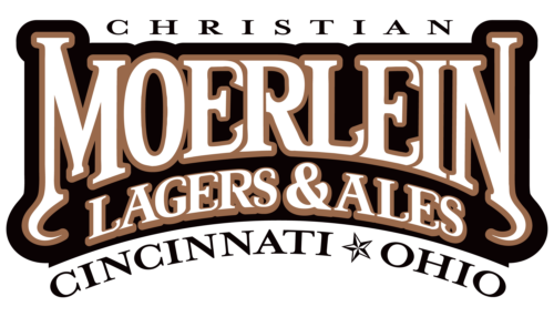Moerlein Lagers and Ales